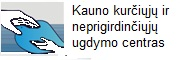 KKNUC